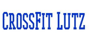 CrossFit Lutz